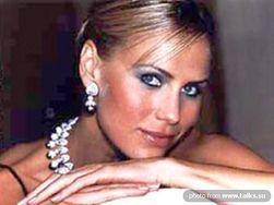 Бывшая королева красоты России арестована в США