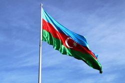 С какими странами ведет торговые операции Азербайджан?