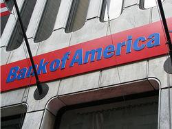 Компенсация убытков инвесторам США: экономический кризис можно считать исчерпанным?