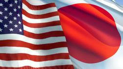 США и Япония создадут единую сеть на фондовом рынке?