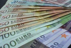 Какую сумму выделят МВФ и ЕС для Португалии?
