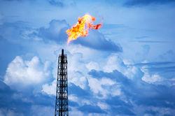 Энергетические проекты Израиля: переворот на рынке газа или очередной блеф?