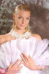 Почему модели отказались выходить на подиум вместе с Волочковой?