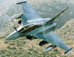 В чём причины падения военного самолета в Баку?