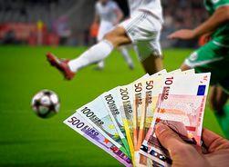 Чем закончится грандиозный скандал с договорными матчами в Турции?