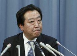 Сможет ли вмешательство Центрального Банка Японии остановить укрепление йены?