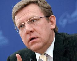 За счет чего в России сохранят установленный дефицит бюджета?