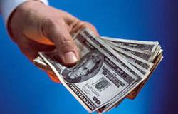 Российские инвесторы заинтересованы в заграничных фондах