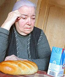 Как вырос прожиточный минимум в Беларуси?