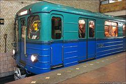 Ереванское метро будет дальше дорожать?