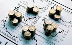 Существуют риски изъятия средств из российских акций?