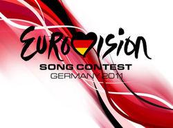 Каковы российские шансы на «Евровидении»?