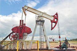 Каких цен достигнут фьючерсы на американскую легкую нефть?