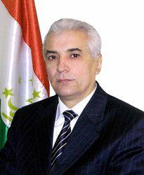 Какую статью о Таджикистане опубликовал печатный орган Секретариата ОБСЕ?