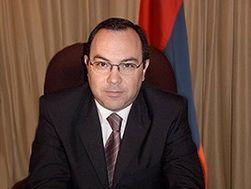 Рубен Карапетян