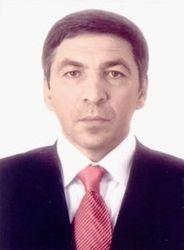 Министр финансов Дагестана передумал покупать бронированный автомобиль?
