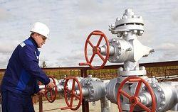 Когда «Газпром» начнет подачу газа во Владивосток и объекты АТЭС-2012?