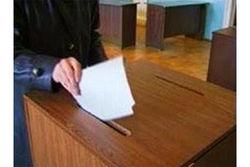 Что ждать Казахстану от выборов 3 апреля?
