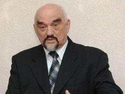 Смирнов: «Между экономиками Приднестровья и Молдовы ничего общего»