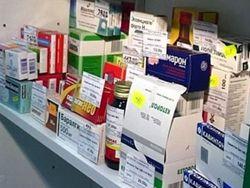 В Молдове намерены регулировать цены на лекарства
