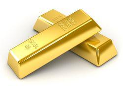 В Казахстане началась «золотая лихорадка»?