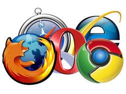 История с IQ пользователей Internet Explorer оказалась розыгрышем