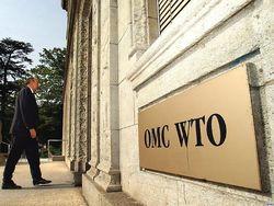 Когда Казахстан вступит в ВТО?