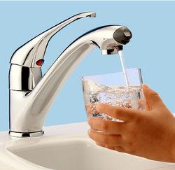 Когда питьевая вода дойдет до сел Казахстана?