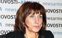 Что думают в ООН о путях развития экономики Армении?