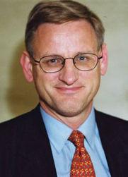 Карл Бильдт