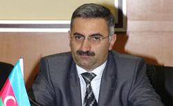 Кибер-безопасности Азербайджана - особое внимание