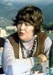Лидии Савченко