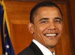 Обама начинает избирательную кампанию 2012