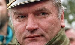 Младич собирается бойкотировать Гаагский трибунал
