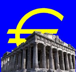 Инвесторы Греции в замешательстве: курс евро остается под вопросом