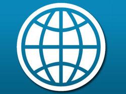 На что пойдут средства, выделенные ВБ Кыргызстану?