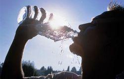 Как люди добывают питьевую воду в Батуми?