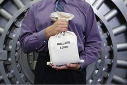 капитал банков