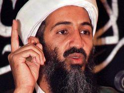 Как прошла ликвидация бен Ладена?