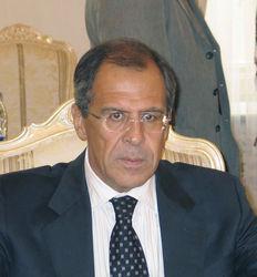 Как разворачиваются события в Ливии?