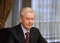 Как Собянин заставит отмывать Москву?