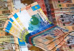 Каков объем потребительского кредитования в Казахстане?