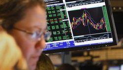 Инвесторы разочарованы: что ждать на рынке?
