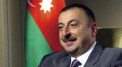 Как прошла встреча представителей Беларуси и Азербайджана?