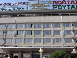 В Душанбе проведут конкурс среди гостиниц и ресторанов