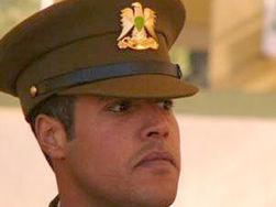 Хамис аль-Каддафи мёртв?