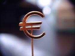 EURUSD: до каких пор будет продолжаться рост?