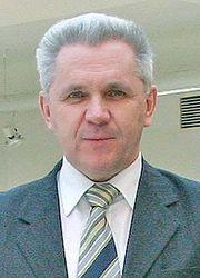 Как Лукашенко спровоцировал отставку главного архитектора?