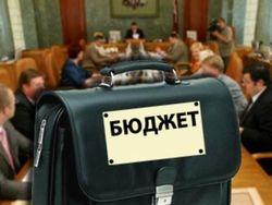 Какие правки внесены в госбюджет Казахстана?