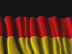 Что свидетельствует об остановке роста промышленности Германии?